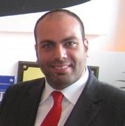Alpay Aksoy